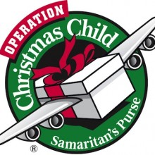 operation_christmas_child 450x450