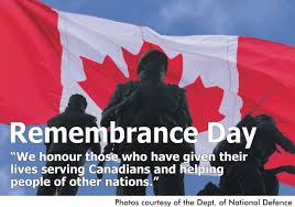 remembrance-day-quotes-2